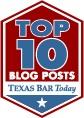 TexasBarToday_TopTen_Badge_Small